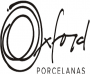 OXFORD PORCELANAS