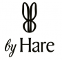 BY HARE